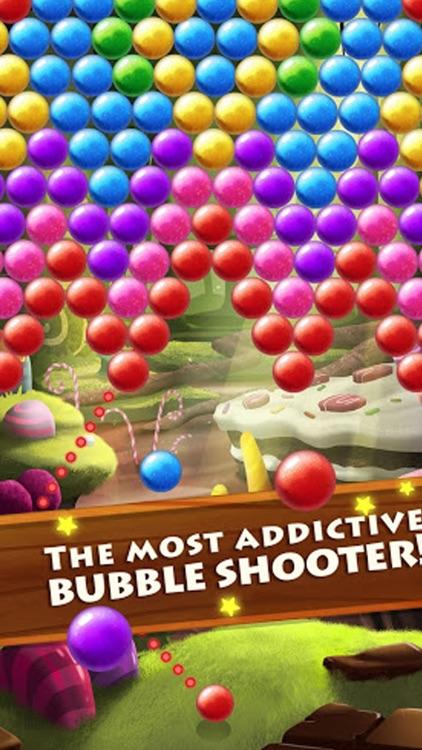 Balloon Shooter Mania