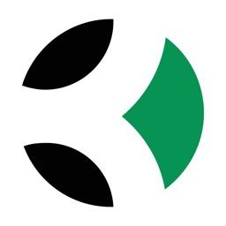Biocomposites Distributor Hub