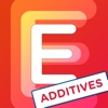 Additives! Food Ingredients Reviews