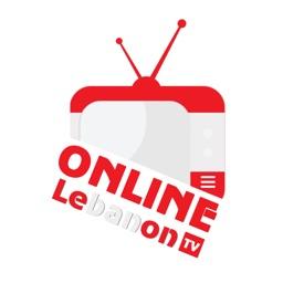 Lebanon Tv Live