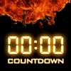 Big Days - Countdown To Final Days