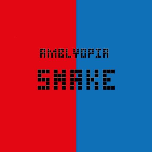 Amblyopia Snake