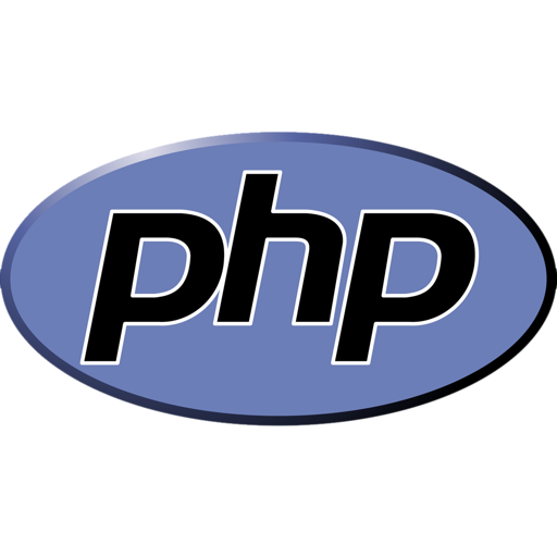 PHP Code Tester