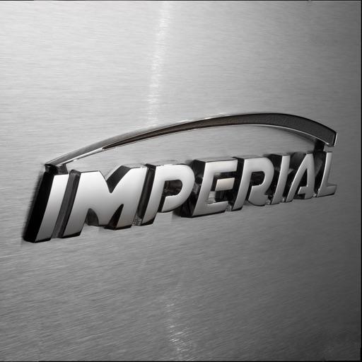 Imperial Range