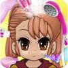 Princess Spa Fashion and Salon Game