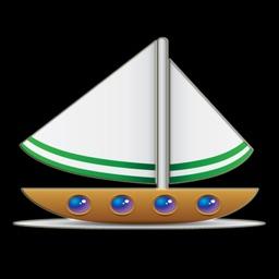 Fly Ship