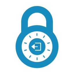 Locks by Breakout EDU