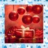 Christmas Special Frame - Graphic Design