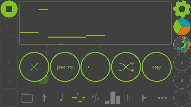 dot Melody screenshot-3