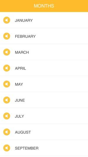 Download Cherokee Language App Iphone Pics