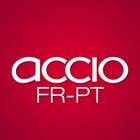 Dicionário francês-Português da Accio icon