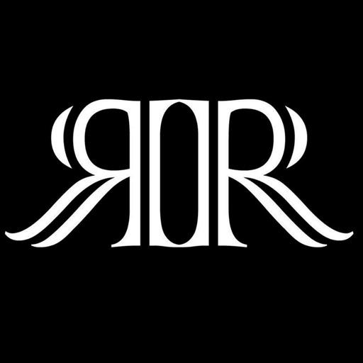 Rick Rogers Worldwide