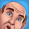 Baldify - Go Bald