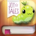 Joy Tales icon