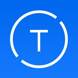 Trippeo - Fast, Easy Expense Tracking & Reports