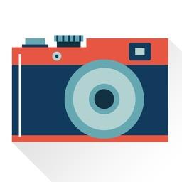 Pikture Laboratory – Free Photo Editing app