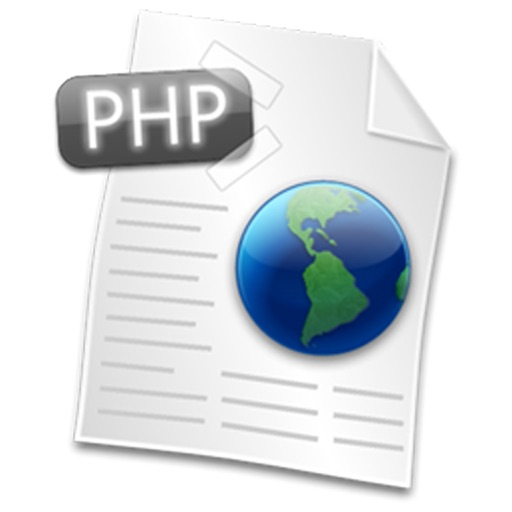 Learning PHP7