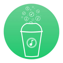 Ícone do app Smoothie for Traktor
