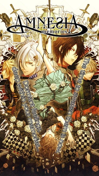 Amnesia: Memories Premium Edition