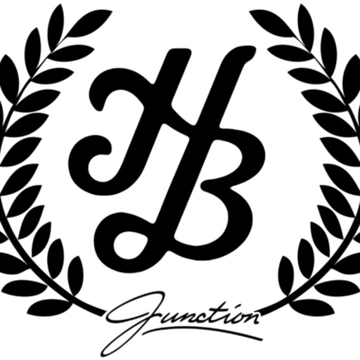HBjunction icon