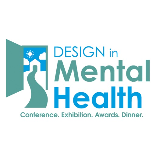 Design in Mental Health 2016