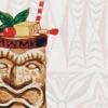 Beachbum Berry's Total Tiki Reviews