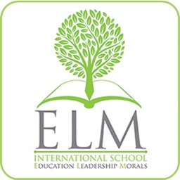 Elm International School