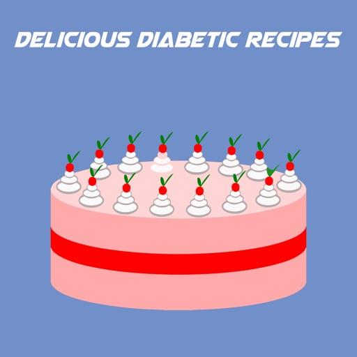 Delicious Diabetic Recipe