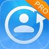 思汉通讯录备份 Pro&ContactTool Pro&Backup to Excel