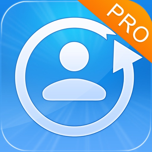 ContactTool Pro&Backup to Excel&gmail&outlook
