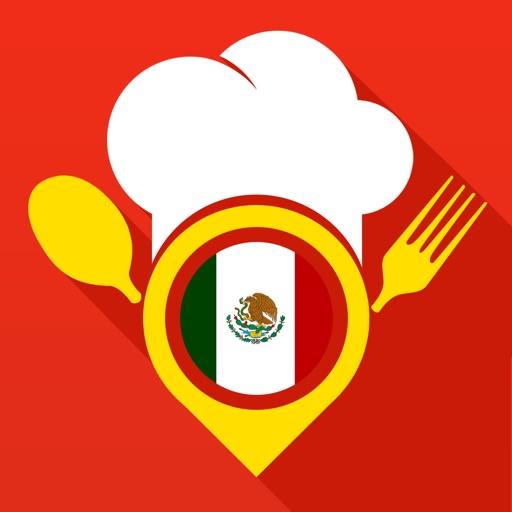 Yummy Mexican Recipes