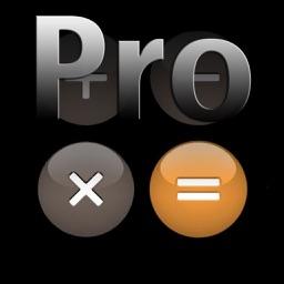 Calc Pro   Calculator