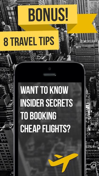 Best Airfare Watchdog Expedia
