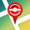 Goマップ!トレーナー投稿型の情報トレードMAP for ポケモンGO