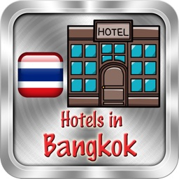 Hotels in Bangkok, Thailand+