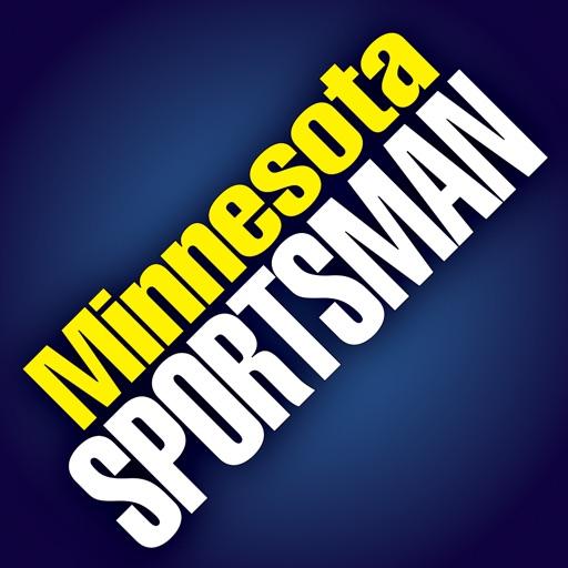 Minnesota Sportsman