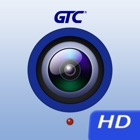 GTC Cam Viewer icon