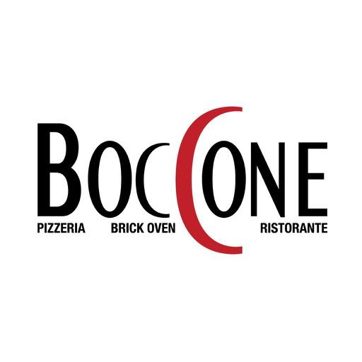 Boccone Pizzeria - Selden
