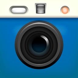 FaceCam - Photo Editor