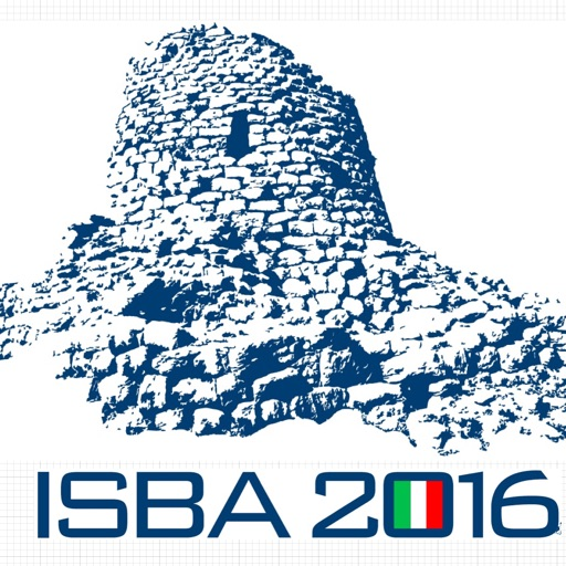ISBA World Meeting 2016
