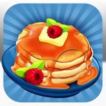 Cooking Maker Food Games for Kids (Girl Boy) Free