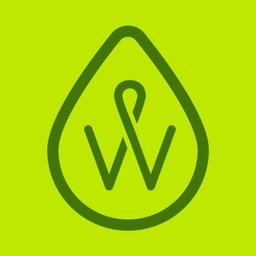 Welzen Tennis - Guided meditation app for pros