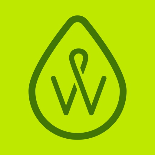 Welzen Tennis - Guided meditation app for pros