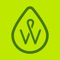 Welzen Tennis is a mindfulness meditation app designed to enhance your mental toughness and performance on court