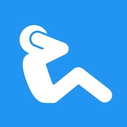 FitAdvisor - your fitness instructor, guide to exercises and workout in the gym
