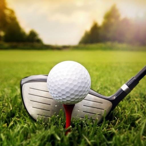 Mini Golf! HD Ultimate Space Golf Game
