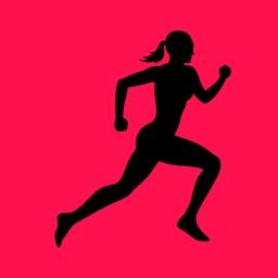 Fit Run
