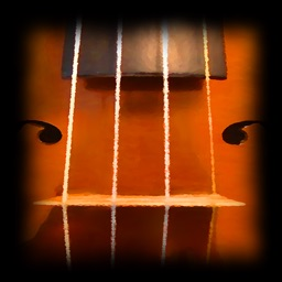 Violin Multi-Tuner