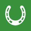 Punters - Horse Racing & Form Guide for iPad
