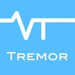 Vital Tones Tremor Pro